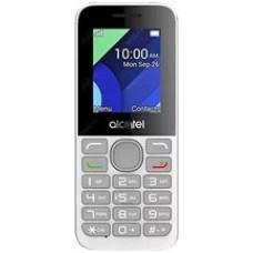 Alcatel OT1054D СТБ!!!