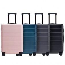 """Чемодан Xiaomi Suitcase Luggage Classic Series 20"""""""