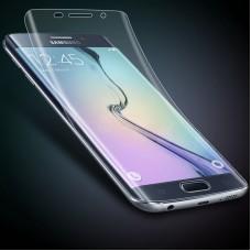 Защитное стекло Samsung Galaxy S8+