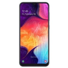 Samsung Galaxy A50 4/64Gb SM-A505F/DS