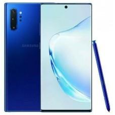 Samsung Galaxy Note 10+ N9750 12/256GB Dual SIM Snapdragon 855