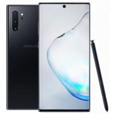 Samsung Galaxy Note 10+ N9750 12/256GB Dual SIM Snapdragon 855