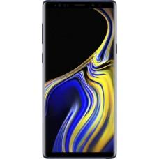 Samsung Galaxy Note 9 6/128Gb Exynos 9810  (SM-N960F/DS)