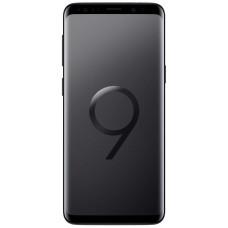 Samsung Galaxy S9 64GB DUAL!!! SM-G9600 Qualcomm Snapdragon 845