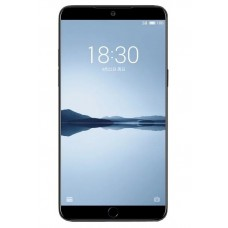 Meizu 15 Lite 4/64Gb GLOBAL VERSION!!!