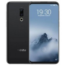 MEIZU 16th 8GB/128GB GLOBAL VERSION!!!