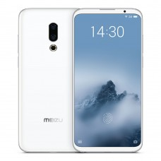 MEIZU 16th 6GB/64GB GLOBAL VERSION!!!