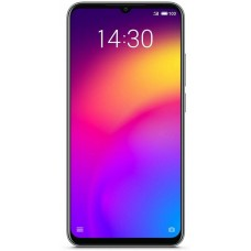 MEIZU Note 9 4/64Gb
