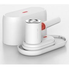 Ручной отпариватель Xiaomi Deerma Multifunctional Steam Ironing