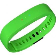 Фитнес браслет RAZER Nabu X Smartband