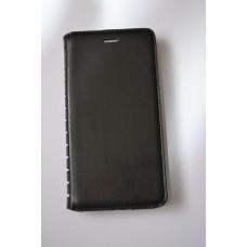 Чехол-книга Xiaomi Redmi Note 5