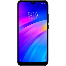 Xiaomi Redmi 7  2GB/16GB Global Version!!! BLACK!!!