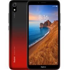 Xiaomi Redmi 7A 2/32Gb GLOBAL VERSION!!! RED