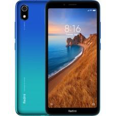 Xiaomi Redmi 7A 2/32Gb GLOBAL VERSION!!! GEM BLUE