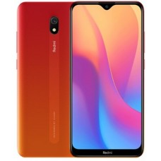 Xiaomi Redmi 8A  2/32GB GLOBAL VERSION!!! RED!!!