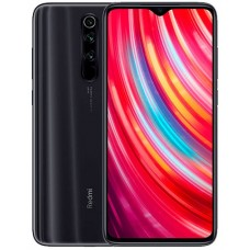 Xiaomi Redmi Note 8 Pro 6/64Gb Global Version!!!