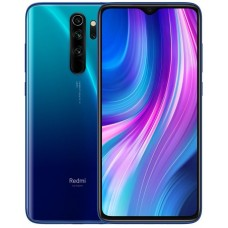 Xiaomi Redmi Note 8 Pro 6/128Gb Global Version!!!