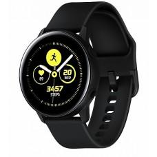 Умные часы Samsung Galaxy Watch Active R500