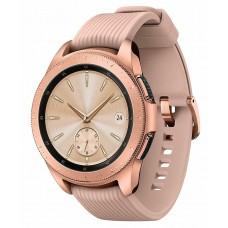 Умные часы Samsung Galaxy Watch 42mm  R810