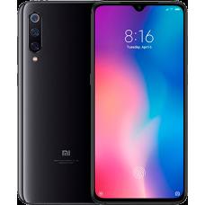 Xiaomi Mi 9 SE 8/128GB BLACK!!!