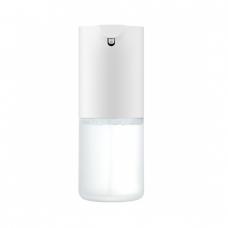 Бесконтактный дозатор диспенсер для жидкого мыла Xiaomi Mijia Automatic Foam Soap Dispenser