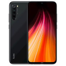 Xiaomi Redmi Note 8 4/128Gb Global Version!!!