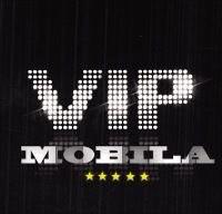 Интернет-магазин «Vipmobila.by»