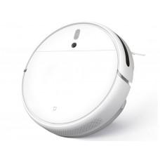 Робот-пылесос Xiaomi Mi Robot Vacuum Mop (Глобальная версия)