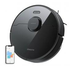 Робот- пылесос Xiaomi Dreame D9 Max (Международная версия)