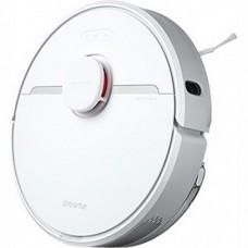 Робот- пылесос Xiaomi Dreame D9 Robot Vacuum (Международная версия) Белый