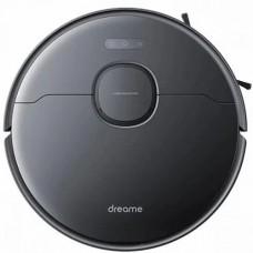 Робот-пылесос Xiaomi Dreame L10 Pro Robot Vacuum (Международная версия)