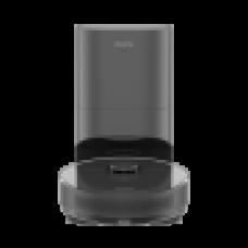 Робот-пылесос Xiaomi Dreame Z10 Pro Robot Vacuum (Международная версия)