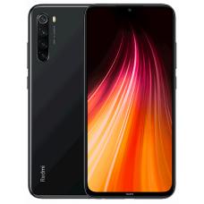 Xiaomi Redmi Note 8 4/64Gb Global Version!!! 2021!!!